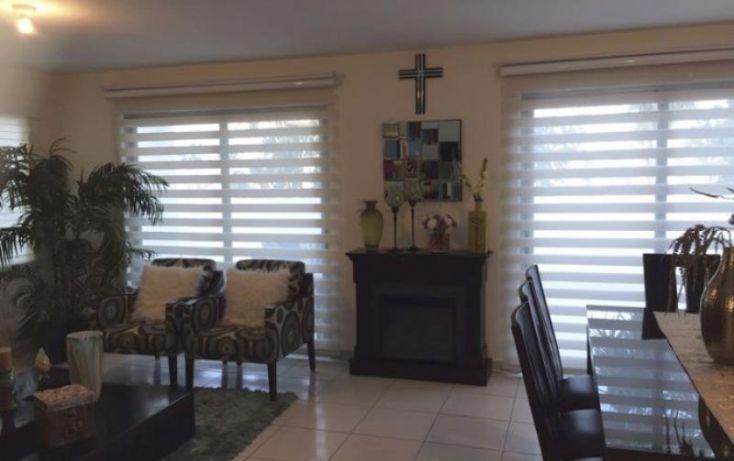 Foto de casa en venta en castilla de leon, el cid, mazatlán, sinaloa, 1633842 no 11