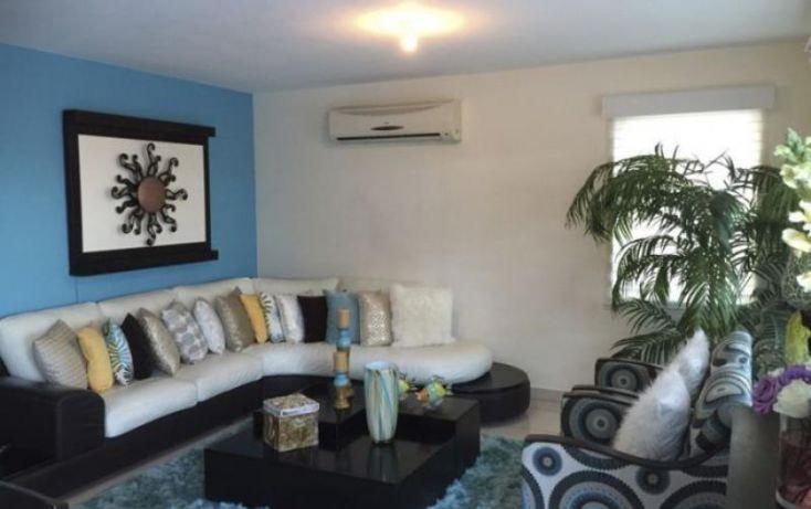 Foto de casa en venta en castilla de leon, el cid, mazatlán, sinaloa, 1633842 no 12