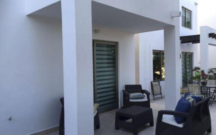 Foto de casa en venta en castilla de leon, el cid, mazatlán, sinaloa, 1633842 no 13