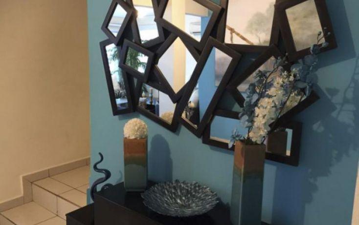 Foto de casa en venta en castilla de leon, el cid, mazatlán, sinaloa, 1633842 no 14