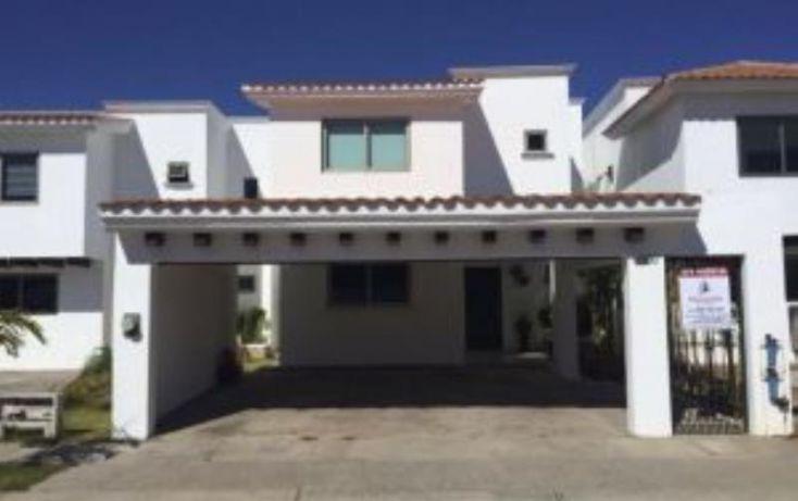 Foto de casa en venta en castilla de leon, el cid, mazatlán, sinaloa, 1642188 no 01