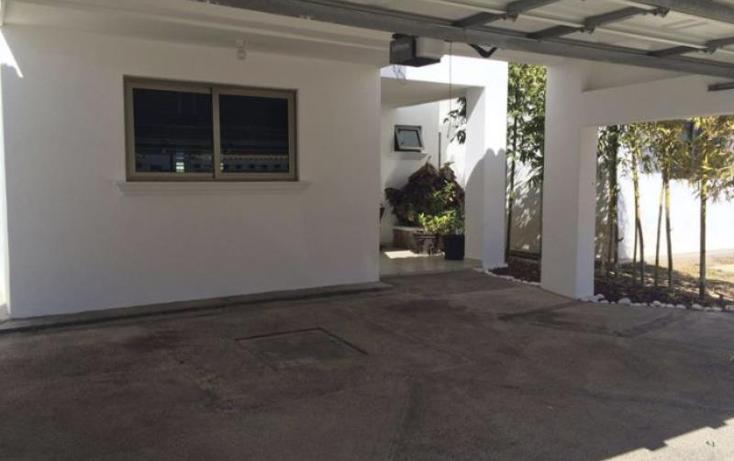 Foto de casa en venta en castilla de leon nonumber, el cid, mazatl?n, sinaloa, 1633842 No. 07