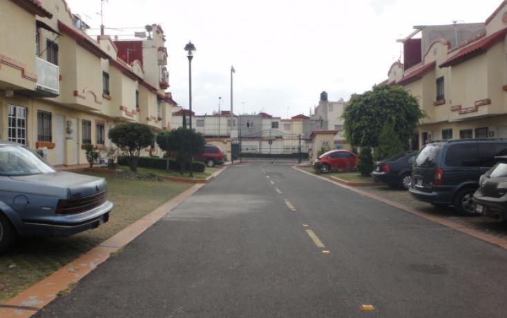 Foto de casa en venta en castillejo 27, atlautenco, tecámac, estado de méxico, 1712756 no 01