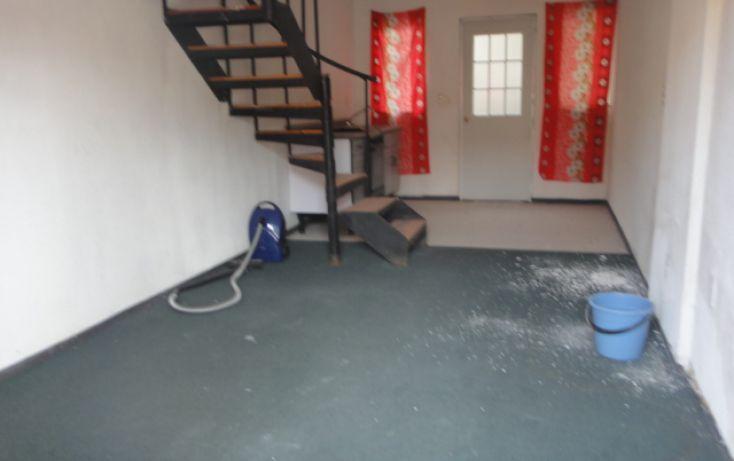 Foto de casa en venta en castillejo 27, atlautenco, tecámac, estado de méxico, 1712756 no 03