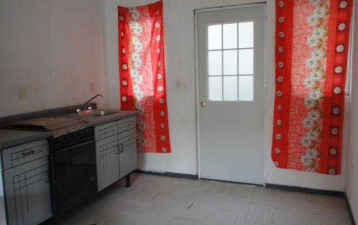 Foto de casa en venta en castillejo 27, atlautenco, tecámac, estado de méxico, 1712756 no 04