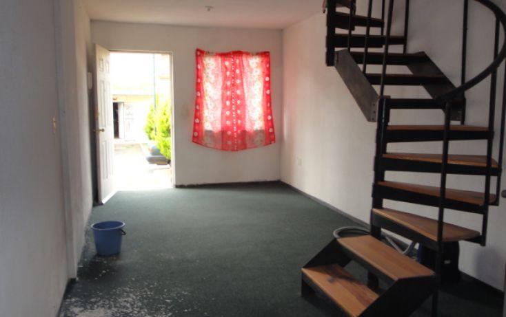 Foto de casa en venta en castillejo 27, atlautenco, tecámac, estado de méxico, 1712756 no 05