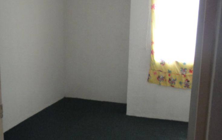 Foto de casa en venta en castillejo 27, atlautenco, tecámac, estado de méxico, 1712756 no 06