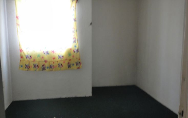 Foto de casa en venta en castillejo 27, atlautenco, tecámac, estado de méxico, 1712756 no 07