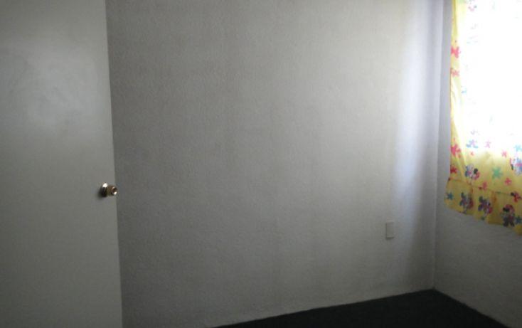 Foto de casa en venta en castillejo 27, atlautenco, tecámac, estado de méxico, 1712756 no 08