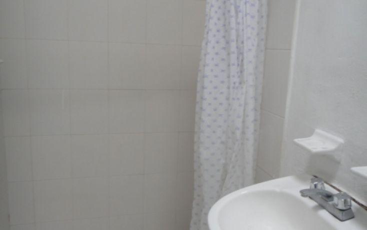Foto de casa en venta en castillejo 27, atlautenco, tecámac, estado de méxico, 1712756 no 09