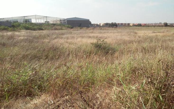 Foto de terreno industrial en venta en  , castillo, apaseo el grande, guanajuato, 1565692 No. 02