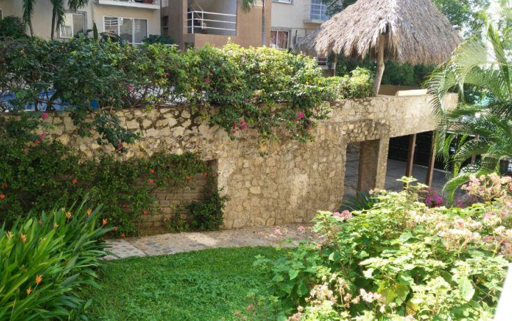 Foto de departamento en renta en castillo breton, condominio bella azul, costa azul, acapulco de juárez, guerrero, 1700922 no 09