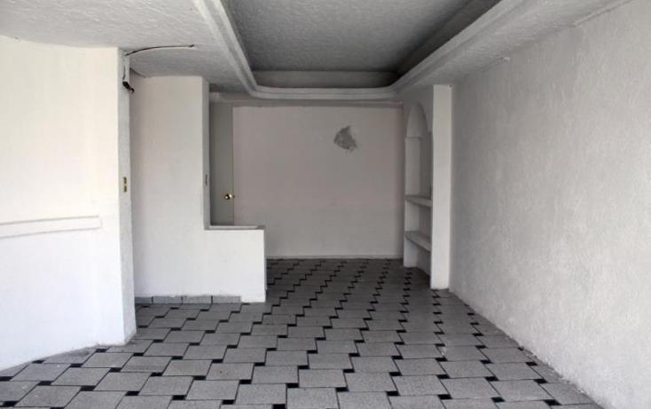Foto de edificio en renta en castillo breton nonumber, costa azul, acapulco de ju?rez, guerrero, 1991398 No. 03