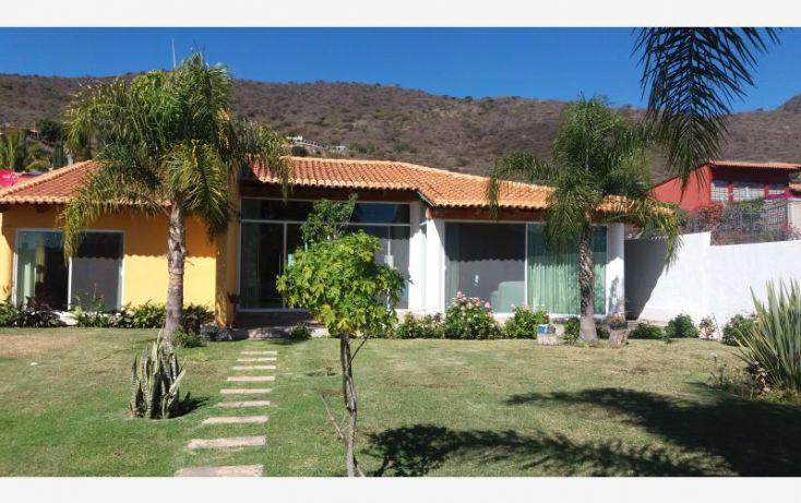 Foto de casa en venta en castillo chante 15, jocotepec centro, jocotepec, jalisco, 1934180 no 01