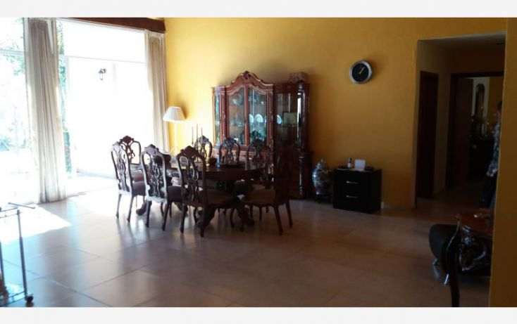 Foto de casa en venta en castillo chante 15, jocotepec centro, jocotepec, jalisco, 1934180 no 04