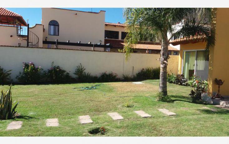 Foto de casa en venta en castillo chante 15, jocotepec centro, jocotepec, jalisco, 1934180 no 09