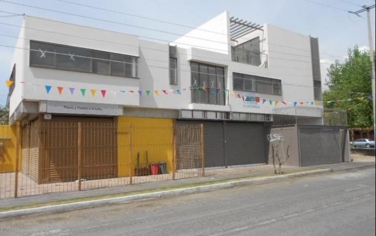 Foto de departamento en venta en castillo de chapultepec 1, el fortín, zapopan, jalisco, 571438 no 01