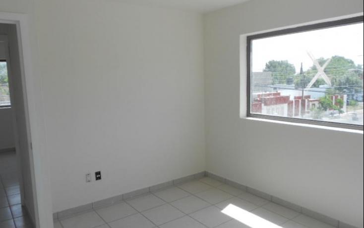 Foto de departamento en venta en castillo de chapultepec 1, el fortín, zapopan, jalisco, 571438 no 02