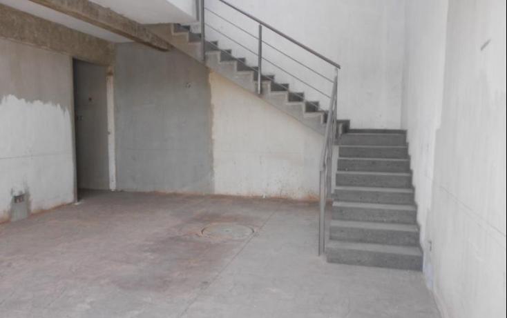 Foto de departamento en venta en castillo de chapultepec 1, el fortín, zapopan, jalisco, 571438 no 03