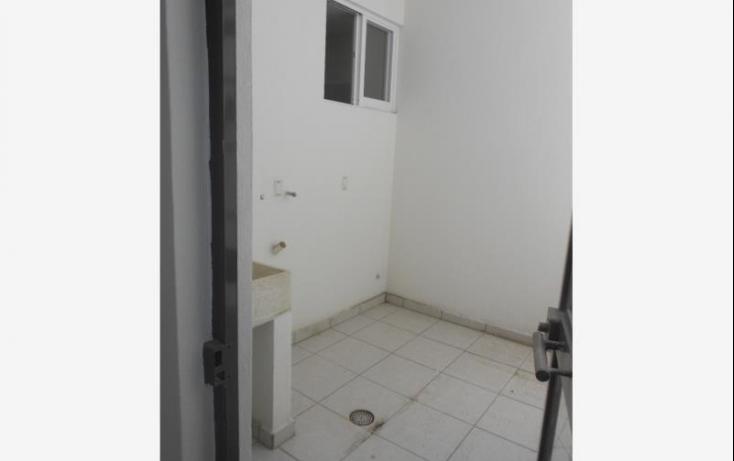 Foto de departamento en venta en castillo de chapultepec 1, el fortín, zapopan, jalisco, 571438 no 06