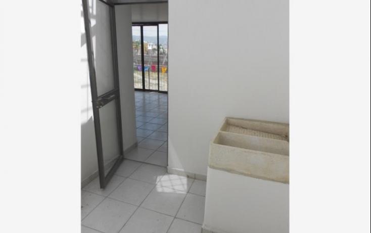 Foto de departamento en venta en castillo de chapultepec 1, el fortín, zapopan, jalisco, 571438 no 07