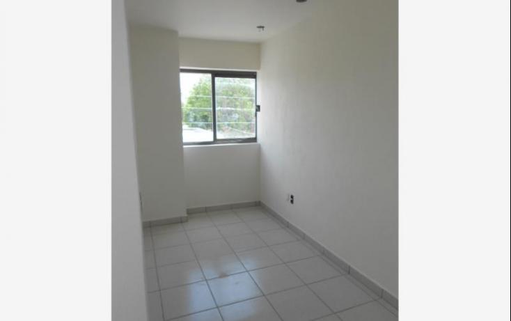 Foto de departamento en venta en castillo de chapultepec 1, el fortín, zapopan, jalisco, 571438 no 08