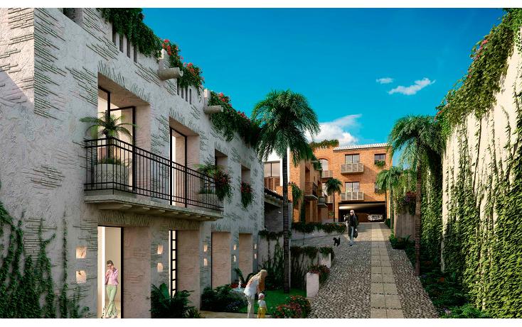 Casa en castillo de chapultepec 120 lomas de reforma en venta id 2142130 - Reforma de casas ...