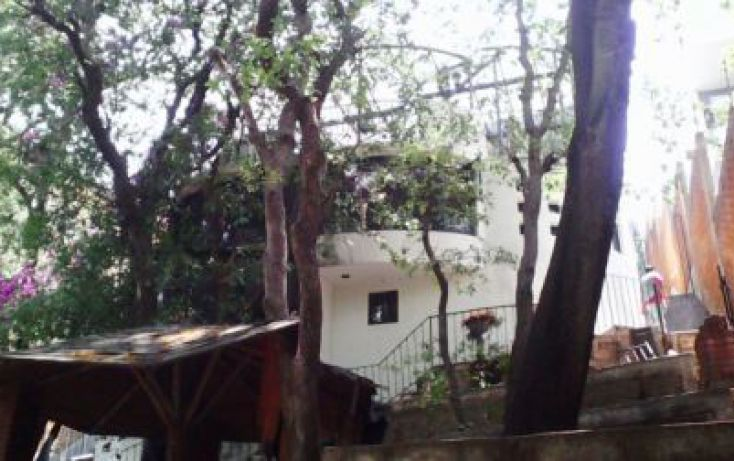Foto de casa en venta en castillo de conterbury, condado de sayavedra, atizapán de zaragoza, estado de méxico, 1876213 no 08