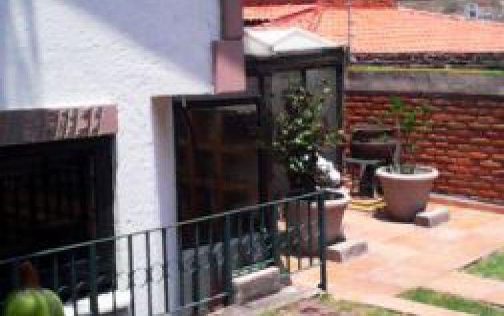 Foto de casa en venta en castillo de conterbury, condado de sayavedra, atizapán de zaragoza, estado de méxico, 1876213 no 14
