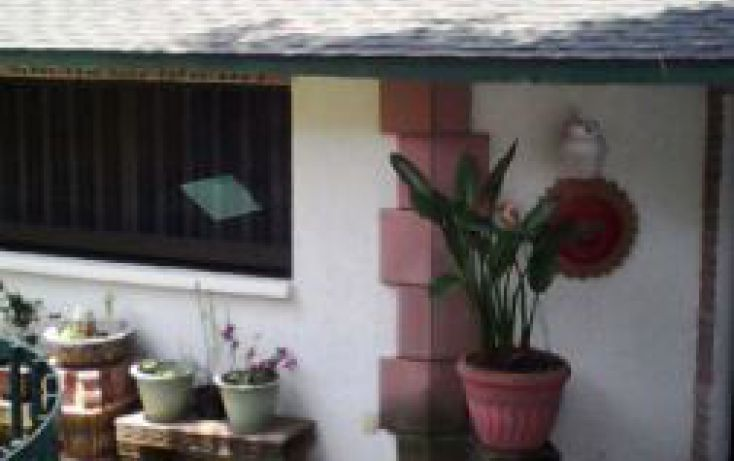 Foto de casa en venta en castillo de conterbury, condado de sayavedra, atizapán de zaragoza, estado de méxico, 1876213 no 30
