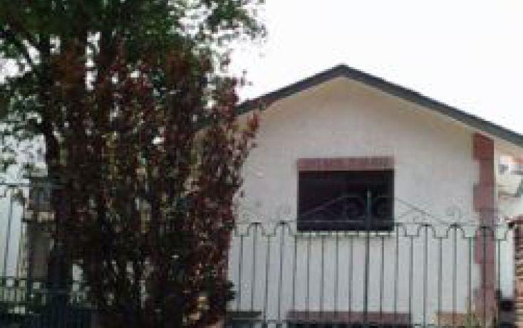 Foto de casa en venta en castillo de conterbury, condado de sayavedra, atizapán de zaragoza, estado de méxico, 1876213 no 37