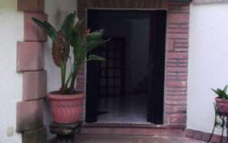 Foto de casa en venta en castillo de conterbury, condado de sayavedra, atizapán de zaragoza, estado de méxico, 1876213 no 38