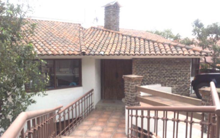 Foto de casa en venta en castillo de edinburgo, condado de sayavedra, atizapán de zaragoza, estado de méxico, 1390823 no 01