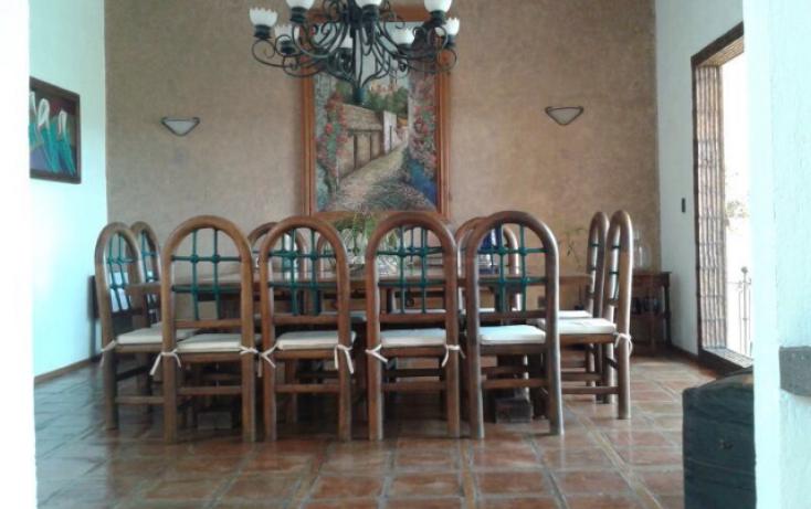 Foto de casa en venta en castillo de glasgow, condado de sayavedra, atizapán de zaragoza, estado de méxico, 489245 no 05