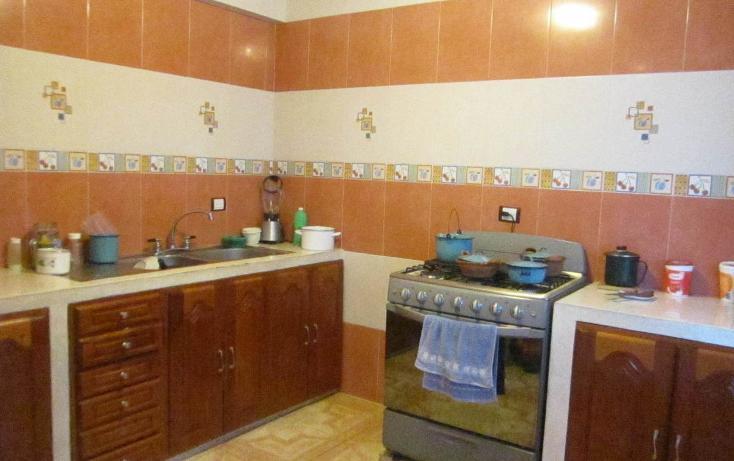 Foto de casa en venta en  , castillo de las animas, xalapa, veracruz de ignacio de la llave, 2718091 No. 03