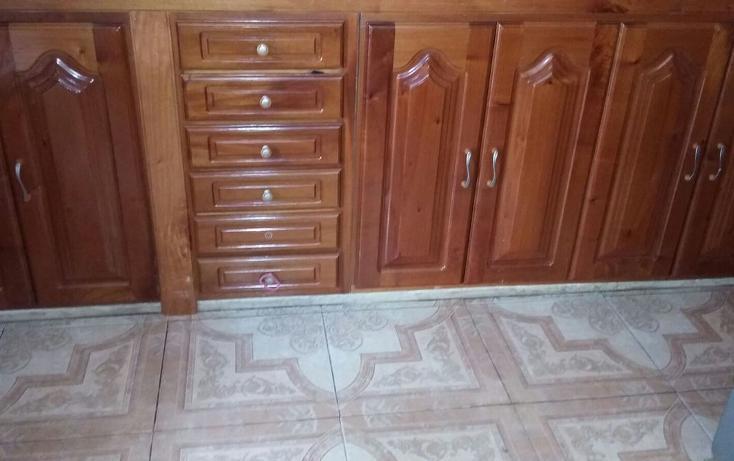 Foto de casa en venta en  , castillo de las animas, xalapa, veracruz de ignacio de la llave, 2718091 No. 04