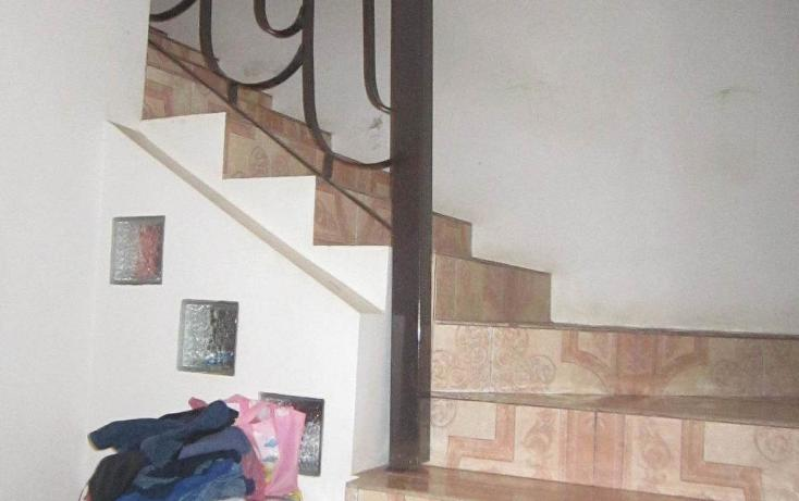 Foto de casa en venta en  , castillo de las animas, xalapa, veracruz de ignacio de la llave, 2718091 No. 05