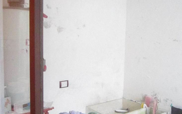 Foto de casa en venta en  , castillo de las animas, xalapa, veracruz de ignacio de la llave, 2718091 No. 09
