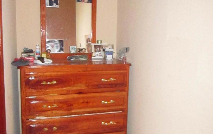 Foto de casa en venta en  , castillo de las animas, xalapa, veracruz de ignacio de la llave, 2718091 No. 12