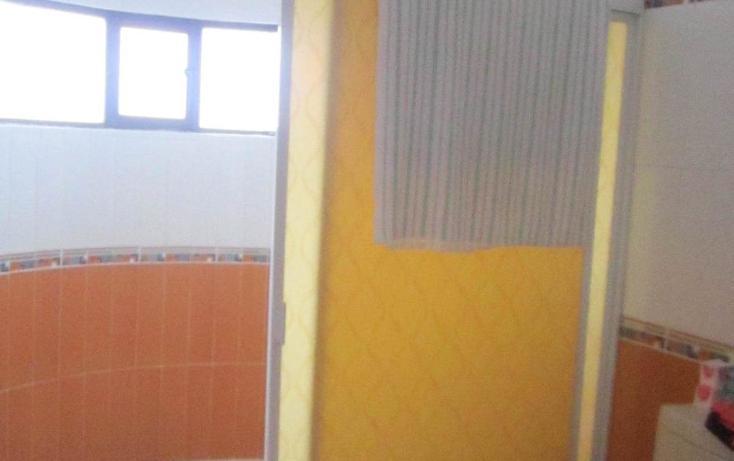 Foto de casa en venta en  , castillo de las animas, xalapa, veracruz de ignacio de la llave, 2718091 No. 13