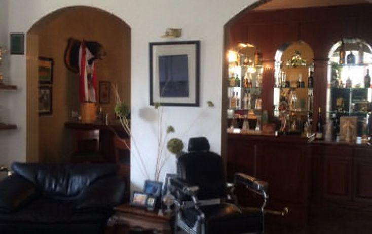 Foto de casa en venta en castillo de manchester 11, condado de sayavedra, atizapán de zaragoza, estado de méxico, 1711478 no 04