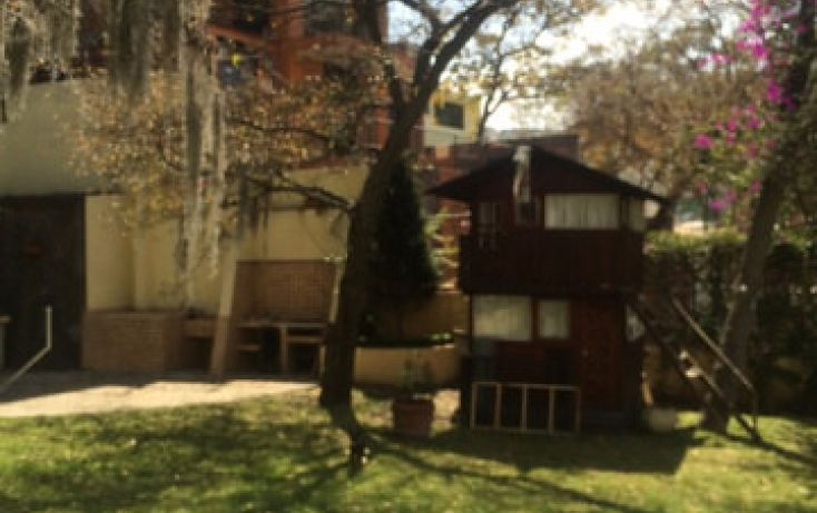 Foto de casa en venta en castillo de manchester 11, condado de sayavedra, atizapán de zaragoza, estado de méxico, 1711478 no 10