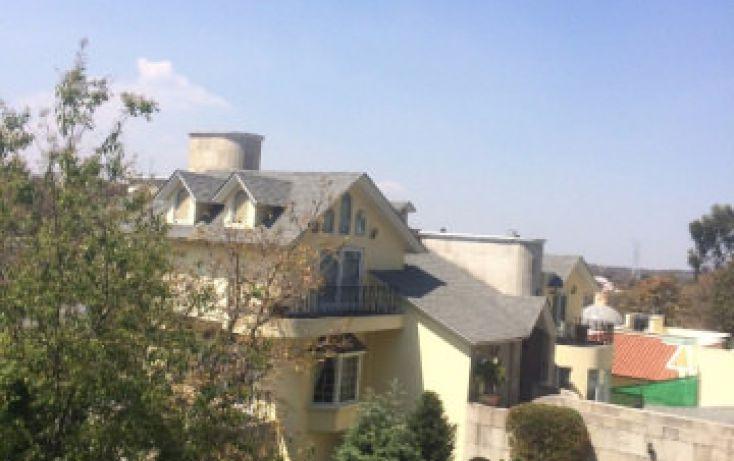 Foto de casa en venta en castillo de manchester 11, condado de sayavedra, atizapán de zaragoza, estado de méxico, 1711478 no 13