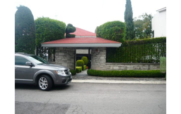 Foto de casa en venta en castillo de notingham, condado de sayavedra, atizapán de zaragoza, estado de méxico, 604720 no 01