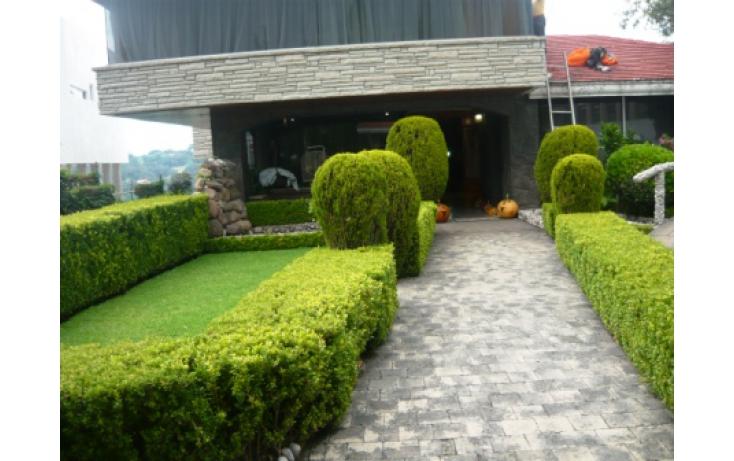 Foto de casa en venta en castillo de notingham, condado de sayavedra, atizapán de zaragoza, estado de méxico, 604720 no 03