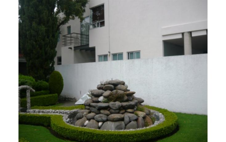 Foto de casa en venta en castillo de notingham, condado de sayavedra, atizapán de zaragoza, estado de méxico, 604720 no 04