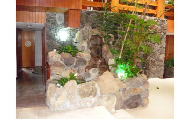 Foto de casa en venta en castillo de notingham, condado de sayavedra, atizapán de zaragoza, estado de méxico, 604720 no 05
