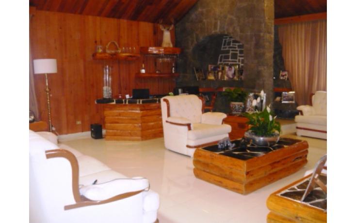 Foto de casa en venta en castillo de notingham, condado de sayavedra, atizapán de zaragoza, estado de méxico, 604720 no 06