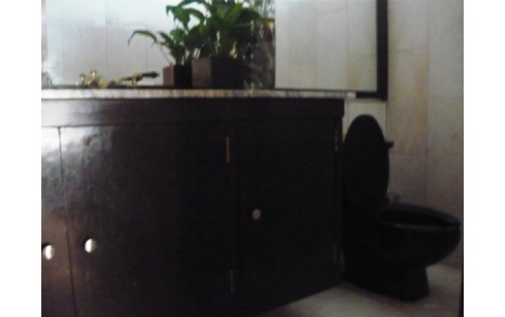 Foto de casa en venta en castillo de notingham, condado de sayavedra, atizapán de zaragoza, estado de méxico, 604720 no 08