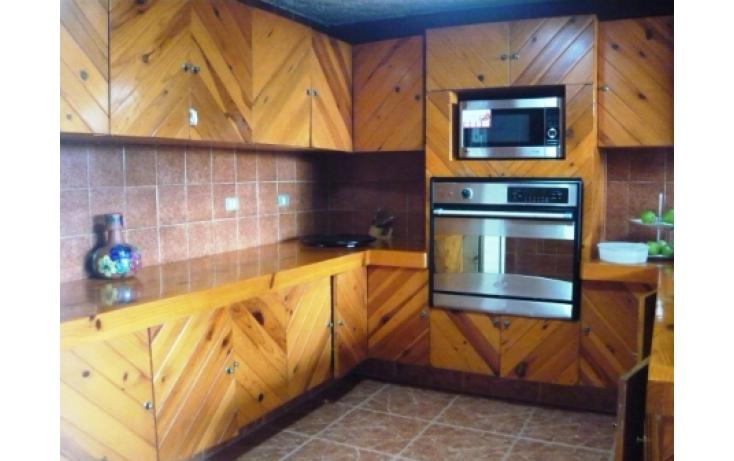 Foto de casa en venta en castillo de notingham, condado de sayavedra, atizapán de zaragoza, estado de méxico, 604720 no 09
